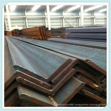 Super High Quality Cold Rolled L Channel Steel Angle