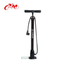 Multipurpose presta valve pump/cheap bike air pump/tire pump