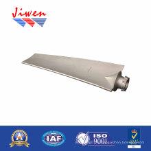 OEM-пресс для литья под давлением для вентиляторов с промышленным вентиляционным вентилем