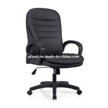 Secretária de escritório de madeira Classic Office Manager (RFT-A176)