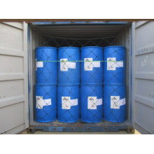 High-Efficiency Herbicide-2, 4-D 720g/L SL(dimethylamine salt) with CAS No. 2008-39-1