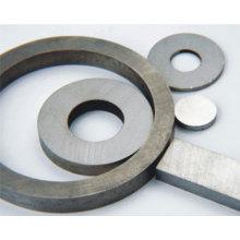 SmCo Magnet (Seltenerd-Magneten)