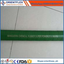 High-Qua Uhmv Composite Chemical Hose