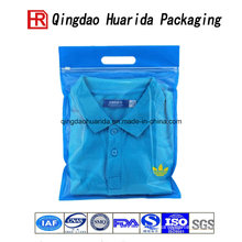 Top Grade Plastic Clothes Plastic Packaging Bags
