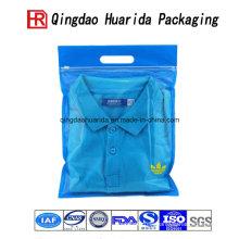 Top Grade Plastic Clothes Plastic Packaging Bags
