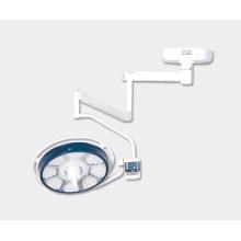 Бестеневые светодиодные операционные лампы (FL-T61)