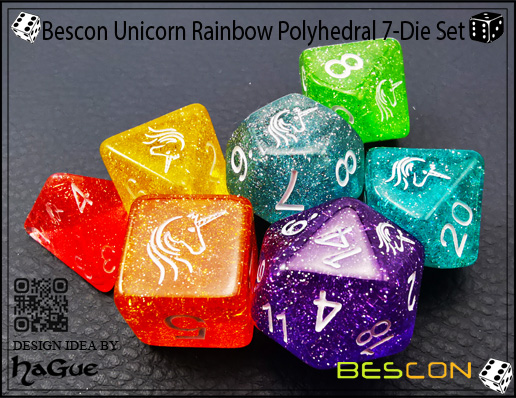 Unicorn Rainbow-1