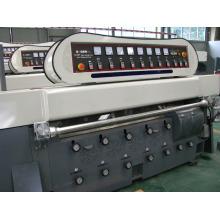 usine fournir la machine de bordure crayon ligne droite en verre, machine de taillage OG