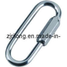 Wide Link Jaw rapide Dr-Z0027