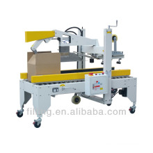 Automatic Carton Sealer GPC-50