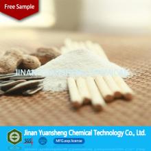 CAS 527-07-1 Food Grade Gluconic Acid Sodium Salt