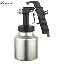 hot sale small spray gun