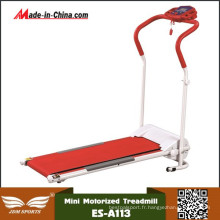 1.0 HP Newly Design Best Selling Walking Machine