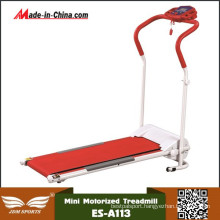 High Quality Folding Best Treadmill for Running Price in Chennai