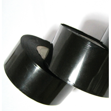 Printer ribbon  30mm*100m black ribbon hot coding foil of HP-241/HP241B/DY8 batch coding machine