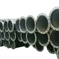 FBE Coated Steel Pipe / API 5L Oil / Gas Pipe