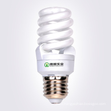 Energy Saving Bulb Full Spiral T2 15W with Ce&RoHS
