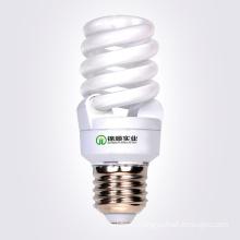 Энергосберегающая Лампа полная спираль Т2 15W с CE и RoHS