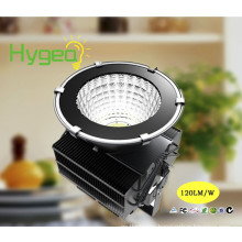 IP65 waterproof outdoor Meanwell driver led industrial light, wholesales led highbay light 400w