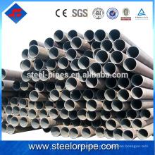 Produtos mais vendidos 2016 oil drill stainless steel pipe