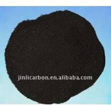 Scraps d'électrode de graphite / additif de carbone pour l'aluminium