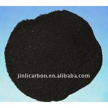 Графитовый электрод обрезков/углерода добавка для алюминия