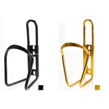 Aluminum Bike Bicycle Water Bottle Cages