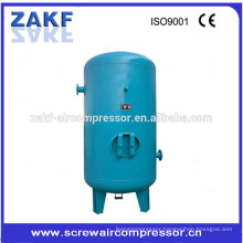 ZAKF 1000L air receiver tank for air compressor