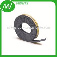 Заводская поставка OEM Прочная мягкая резиновая клейкая печать
