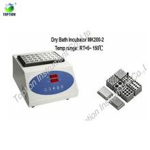 Dry Bath Incubator MK200-2