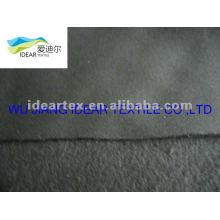 Air Layer Composite Single Pile