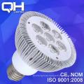 Hochleistungs-7W Led Par30 Lampe/Led Strahler Par30