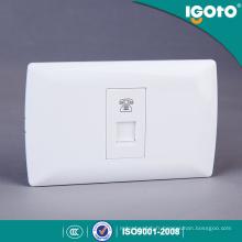 Igoto L Series Amérique du Sud Type de prise électrique Tél. Tél.