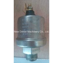Датчик давления масла в двигателе Weichai (13024014)