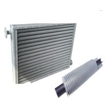 economic fin tube air heat exchanger