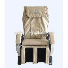LM - 906C Shiatsu melhor cadeira massagem
