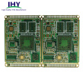 Low Cost Manufacturing PCABA Service Mehrschichtiger PCB-Prototyp
