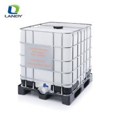Ölbohrungs-Grad-Lehm-Stabilisator-70% Cholin-Chlorid-Flüssigkeit