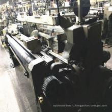 Подержанная Smit Tp500 Rapier Loom Machine на продажу