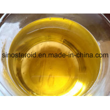 Vorgefertigte Steroidöllösung Equi-Test 450 Mg / Ml / Equi-Test 450