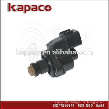 Good quality idle air control valve MD628059 E9T15373C for Mitsubishi PAJERO L200