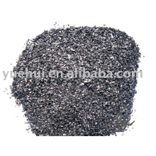 coconut shell-based activated carbon