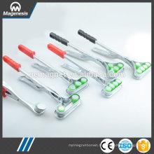 Chine bon fournisseur professionnel kunai ramassage magnétique