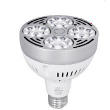 Keine flackernden 35W LED Spot Down Deckenleuchte