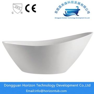 Horizon  innovations in acrylic bathtubs