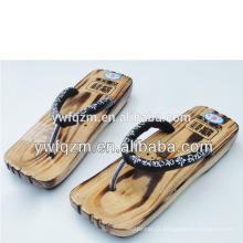 massagem chinelo acupuntura sapatos chinelo massagem nos pés