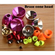 Gute Qualität Billige Tungsten geschlitzte Perlen