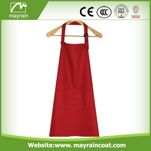 High Quality Adult Apron