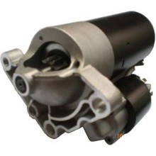 BOSCH STARTER NO.0986020141 for OPEL