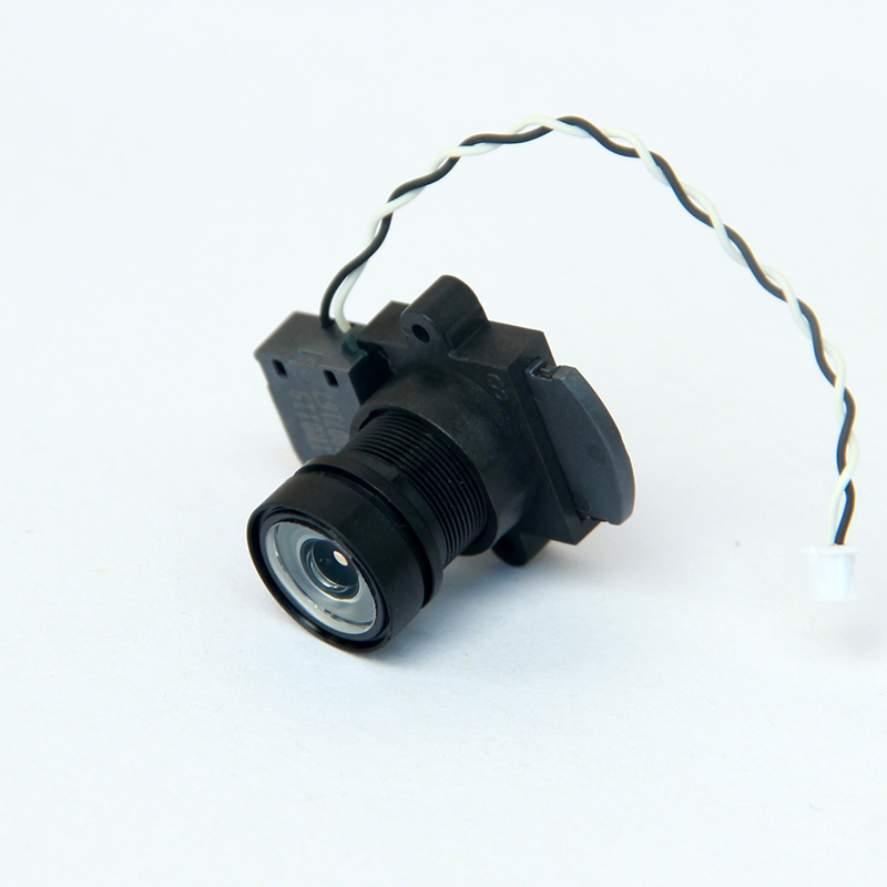 Security Camera Module Lens